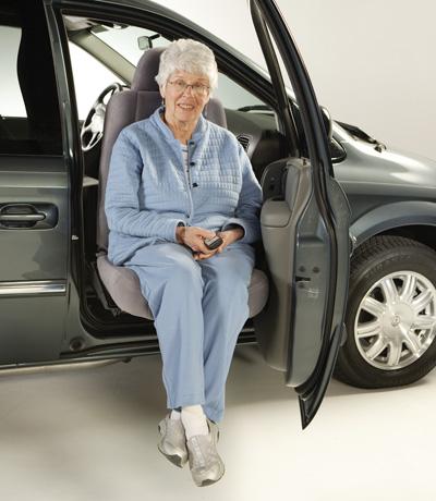 Enjoyable Vehicle Access Transfer Seats Buffalo Ny Boulevard Van City Cjindustries Chair Design For Home Cjindustriesco