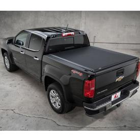 Leer Tonneau Cover >> Leer Velocity Truck Tonneau Covers Buffalo Ny Boulevard