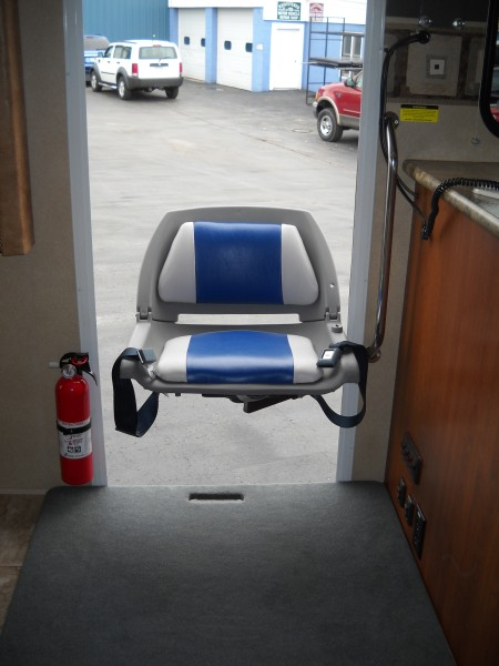 Amazing Rv Wheelchair Lift Chicago Wheelchair Lifts Grant Motorized