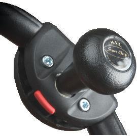 Vehicle Spinner Knobs Amp Grips Buffalo Ny Boulevard Van City